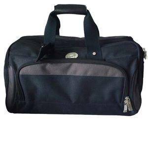 Ricardo Beverly Hills Pasadena Duffle Carry On Bag